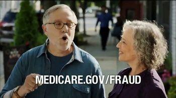 Medicare TV Spot, 'Con Artists' - Thumbnail 9