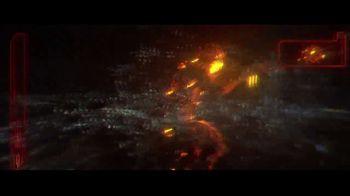 The Predator - Alternate Trailer 21