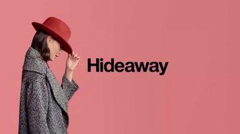 Target TV Spot, 'Everyday Runway' Song by Chaka Khan - Thumbnail 10