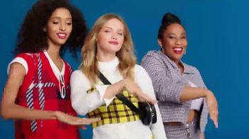 Target TV Spot, 'Everyday Runway' Song by Chaka Khan