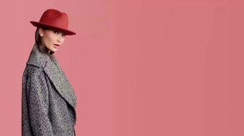 Target TV Spot, 'Everyday Runway' Song by Chaka Khan - Thumbnail 9