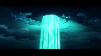 League of Legend TV Spot, 'Just One More' - Thumbnail 9