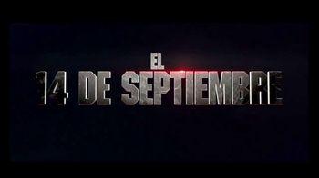 The Predator - Alternate Trailer 18