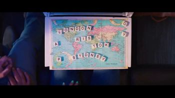 Alaska Airlines TV Spot, 'Glocal' - 2 commercial airings