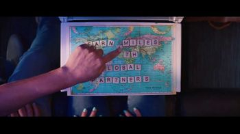 Alaska Airlines TV Spot, 'Glocal' - Thumbnail 8