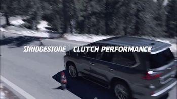 Bridgestone TV Spot, 'Clutch Performance: Eagles vs. Falcons' - Thumbnail 8