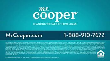 Mr. Cooper TV Spot, 'High Interest Balances' - Thumbnail 10