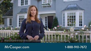 Mr. Cooper TV Spot, 'High Interest Balances' - Thumbnail 7