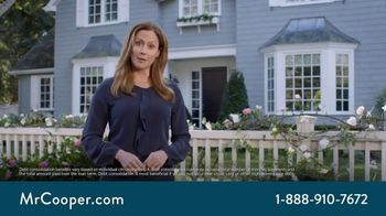 Mr. Cooper TV Spot, 'High Interest Balances' - Thumbnail 8