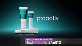 ProactivMD TV Spot, 'Winning Stiki V3 (30S EN)' - Thumbnail 3