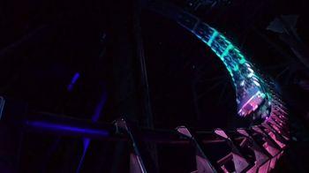 Walt Disney World TV Spot, 'Best Day Ever' Featuring Kylee Russell - Thumbnail 8