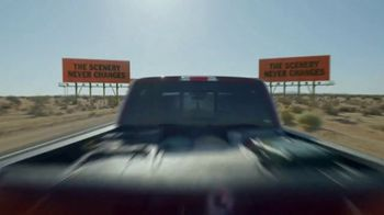 Ford F-150 TV Spot, 'Leading the Pack' [T1] - Thumbnail 2