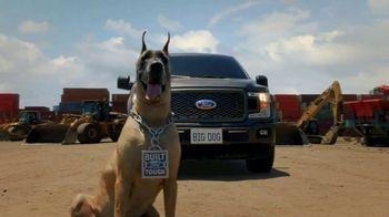 Ford F-150 TV Spot, 'Leading the Pack' [T1] - Thumbnail 9