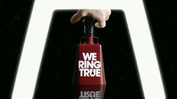 Mississippi State University TV Spot, 'Ring True' - Thumbnail 7