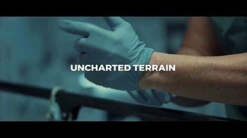 University of South Florida TV Spot, 'Uncharted Territory' - Thumbnail 3