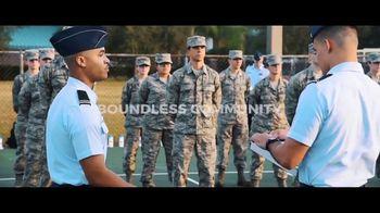 University of South Florida TV Spot, 'Uncharted Territory' - Thumbnail 7