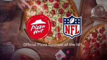 NBC: Sunday Night Football thumbnail