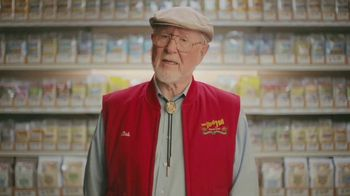 Bob's Red Mill TV Spot, 'Like a Kid in the Candy Store' - Thumbnail 10