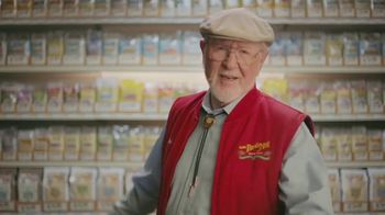 Bob's Red Mill TV Spot, 'Like a Kid in the Candy Store' - Thumbnail 5