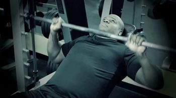 Nugenix TV Spot, 'Busier Than Ever' Featuring Frank Thomas - Thumbnail 3