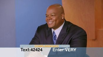 Nugenix TV Spot, 'Busier Than Ever' Featuring Frank Thomas