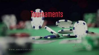 America's Cardroom TV Spot,'Practice Your Skills for Free' - Thumbnail 4