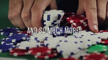 America's Cardroom TV Spot,'Practice Your Skills for Free' - Thumbnail 7