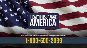 Health Insurance America TV Spot, 'No Employer Health Insurance?'