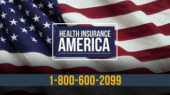 Health Insurance America TV Spot, 'No Employer Health Insurance?' - Thumbnail 5