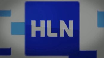 HLN TUMS Ultimate Tailgate Sweepstakes TV Spot, 'Upgrade Your Tailgate' - Thumbnail 1