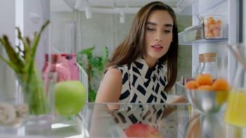 Fage Total Split Cup TV Spot, 'Everything You Want'