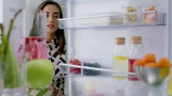 Fage Total Split Cup TV Spot, 'Everything You Want' - Thumbnail 1