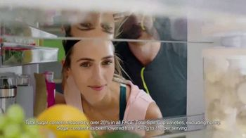 Fage Total Split Cup TV Spot, 'Everything You Want' - Thumbnail 4