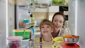 Fage Total Split Cup TV Spot, 'Everything You Want' - Thumbnail 5