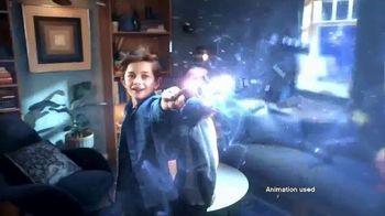 LEGO Harry Potter TV Spot, 'Back to Hogwarts' - Thumbnail 2