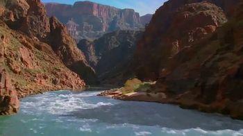 Moen Power Boost TV Spot, 'The Power of Water' - Thumbnail 2