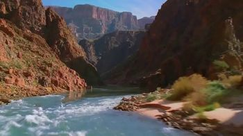 Moen Power Boost TV Spot, 'The Power of Water'