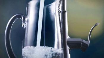 Moen Power Boost TV Spot, 'The Power of Water' - Thumbnail 5