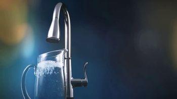 Moen Power Boost TV Spot, 'The Power of Water' - Thumbnail 9
