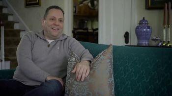 UGL DRYLOK TV Spot, 'Protect Your Lifestyle' - Thumbnail 1