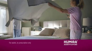 HUMIRA TV Spot, 'Keep Going' - Thumbnail 6