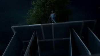 VRAYLAR TV Spot, 'Nighttime Yard Work' - Thumbnail 4