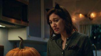 KitKat TV Spot, 'Jack-O'-Lantern' - Thumbnail 6