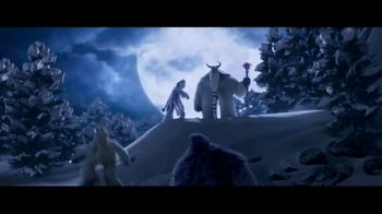 Smallfoot - Alternate Trailer 13