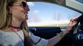 2019 Toyota Corolla TV Spot, 'The Show Must Go On' [T2] - Thumbnail 6