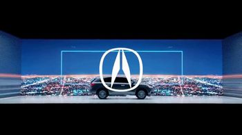 2018 Acura MDX TV Spot, 'By Design: City' Song by Lizzo [T2]