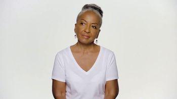 Dove TV Spot, 'Beauty Looks Like @EssenceFest' - Thumbnail 1