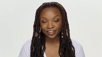 Dove TV Spot, 'Beauty Looks Like @EssenceFest' - Thumbnail 3
