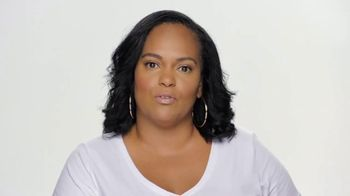 Dove TV Spot, 'Beauty Looks Like @EssenceFest' - Thumbnail 4