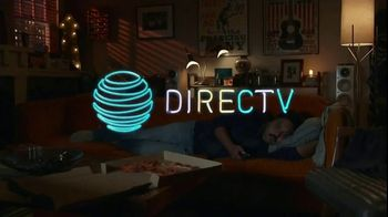 DIRECTV TV Spot, 'More For Your Thing: Signs: $35' - Thumbnail 1